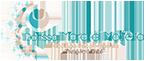 Dott.ssa Mara di Molfetta Logo