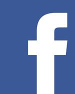 Seguimi e condividi la mia pagina Facebook