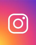 Seguimi e condividi la mia pagina Instagram
