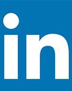 Seguimi e condividi la mia pagina LinkedIn